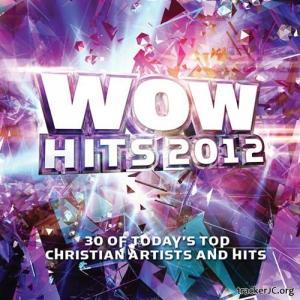 V/A - WOW Hits 2012 (2011)